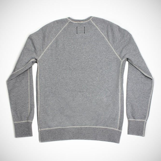 ace-hotel-reigning-champ-sweatshirts-06
