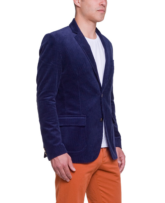 band-of-outsiders-corduroy-blazer-2