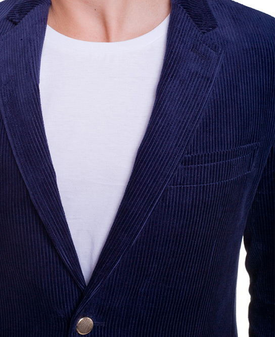 band-of-outsiders-corduroy-blazer-4