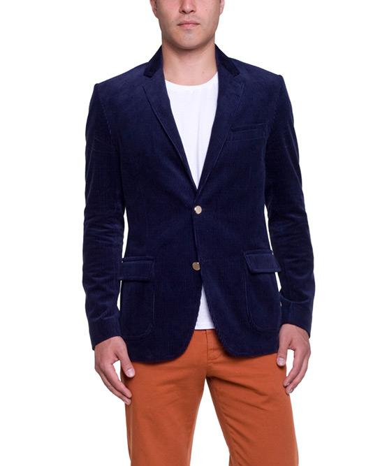 band-of-outsiders-corduroy-blazer-5