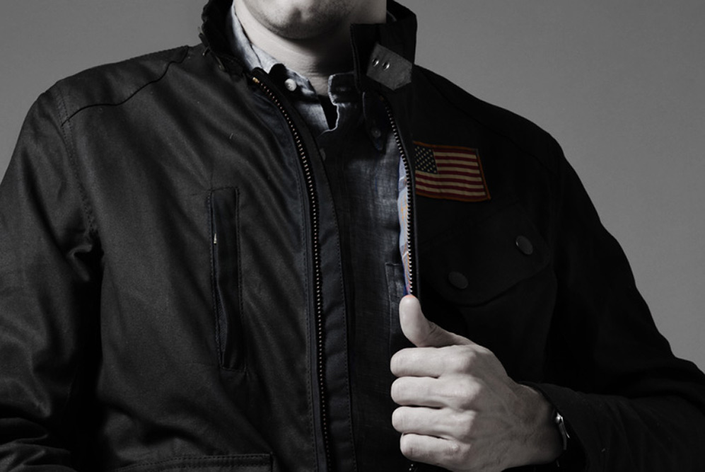 barbour-steve-mcqueen-jackets-fw2012-barbour-2