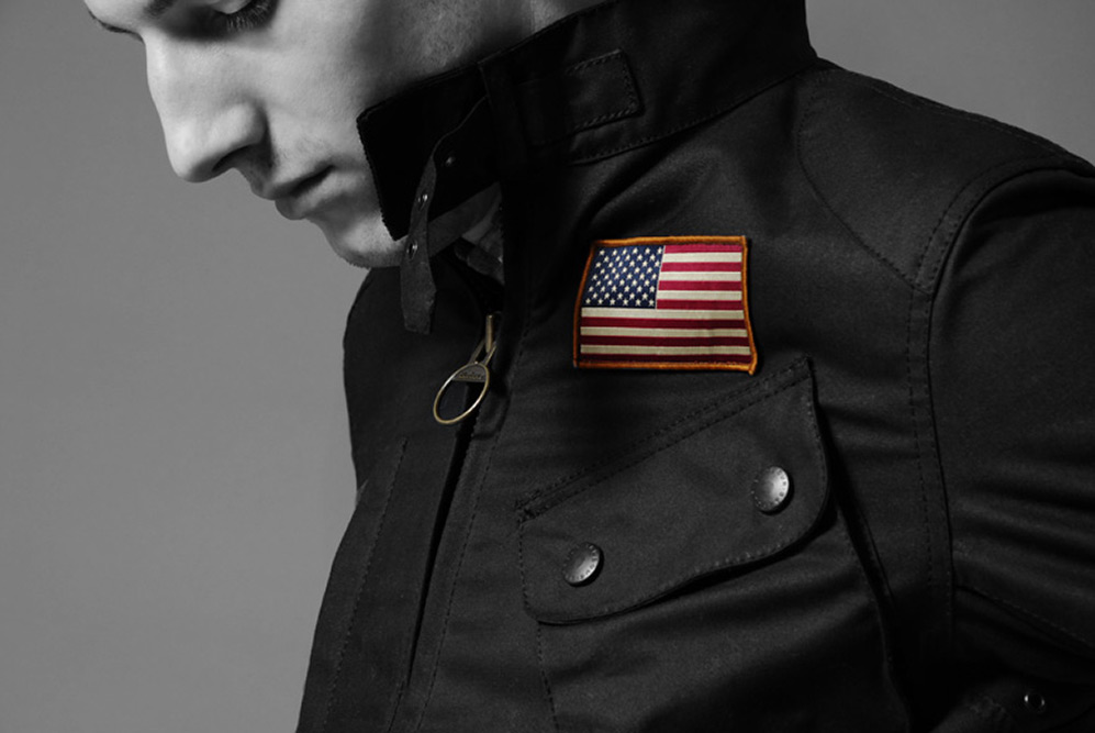 barbour-steve-mcqueen-jackets-fw2012-barbour-3