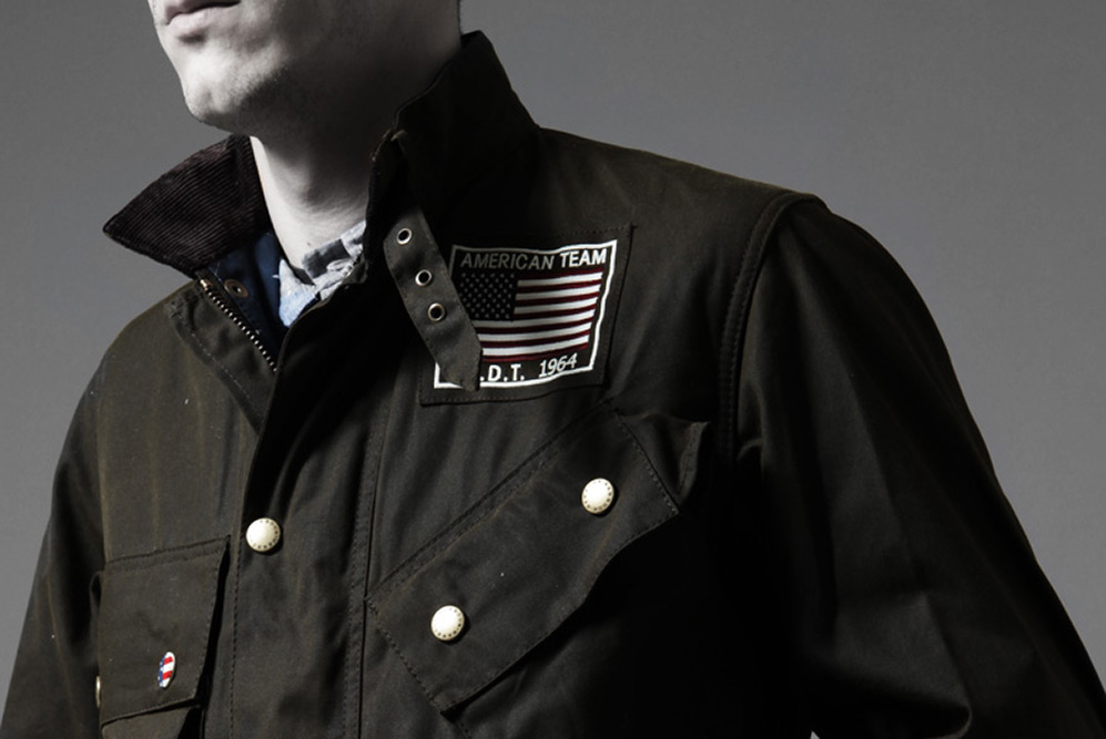 barbour-steve-mcqueen-jackets-fw2012-barbour-4