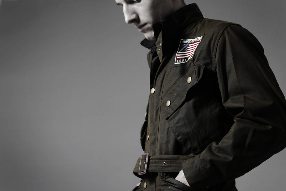 barbour-steve-mcqueen-jackets-fw2012-barbour-6