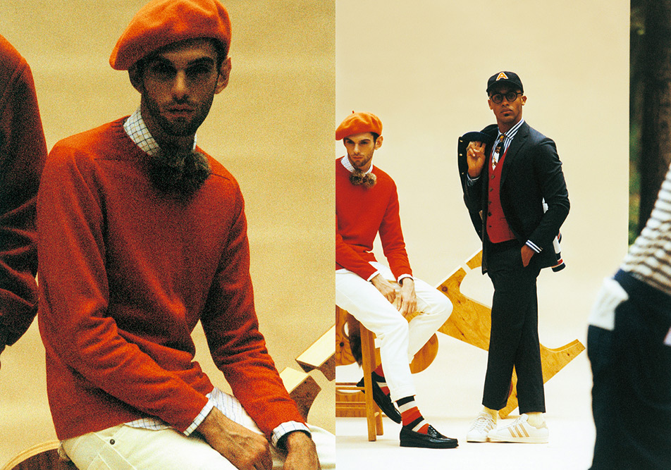 beauty-youth-united-arrows-fw2012-13