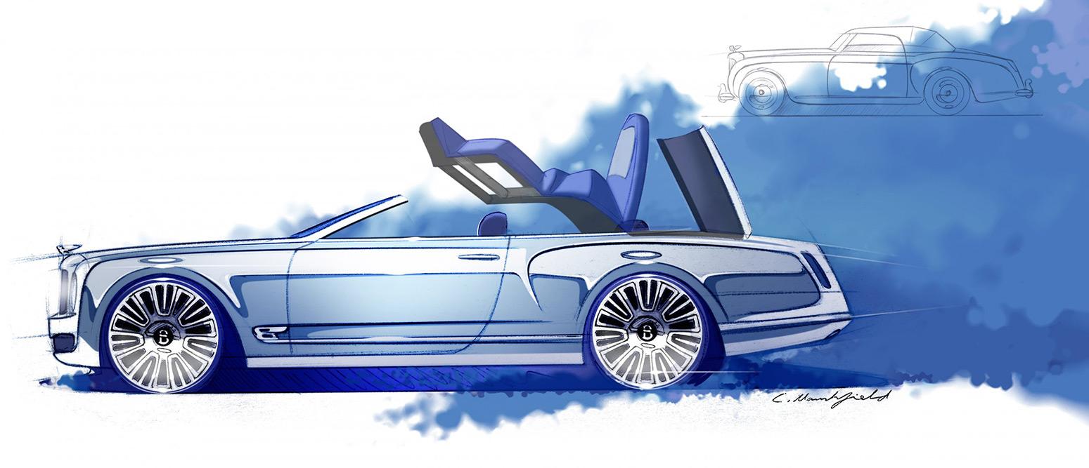 bentley-mulsanne-convertible-concept-car-3