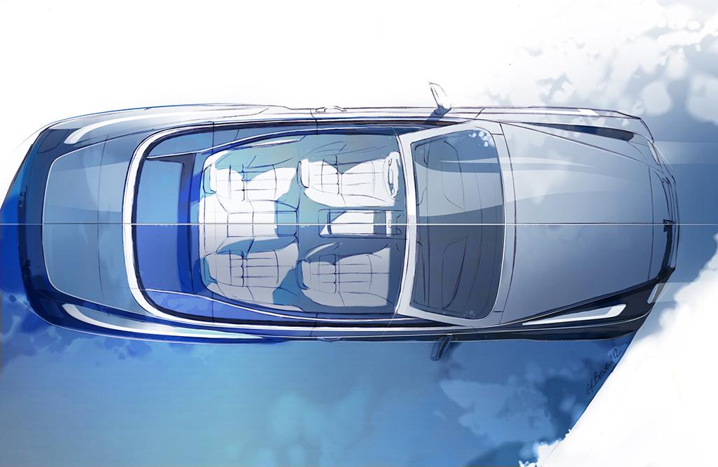 bentley-mulsanne-convertible-concept-car-4