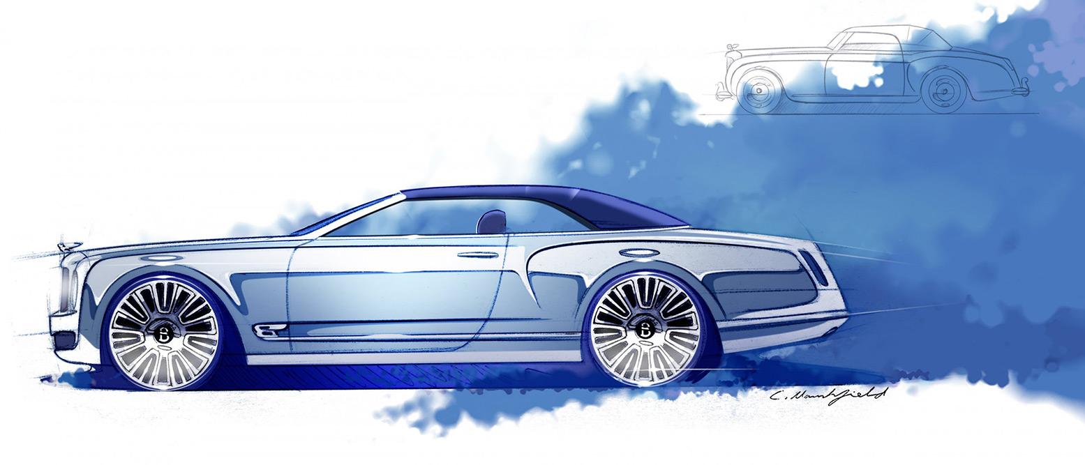 bentley-mulsanne-convertible-concept-car-5