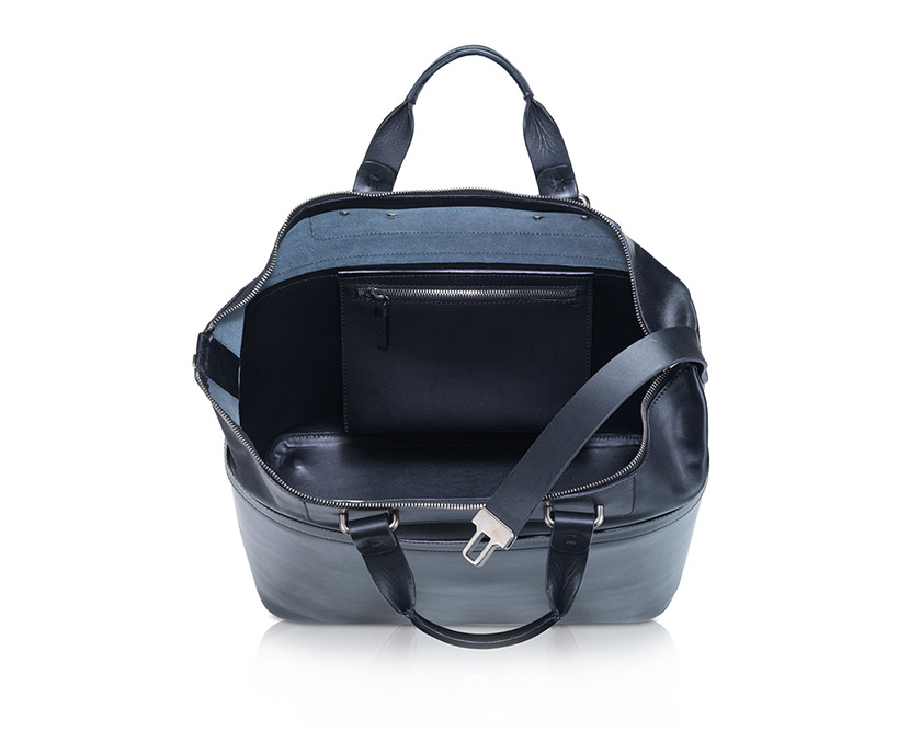 Bonastre 24 Hours Bag
