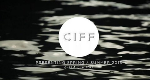 Watch | CIFF - Copenhagen International Fashion Fair Aug. 9-12