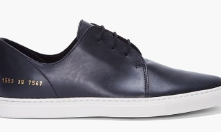 Common Projects Rec Sneaker