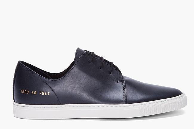 Rec Sneaker