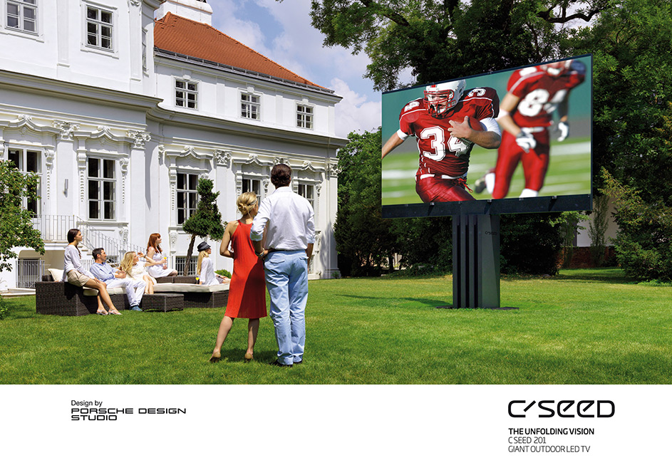 cseed-outdoor-led-tv-porsche-design-2