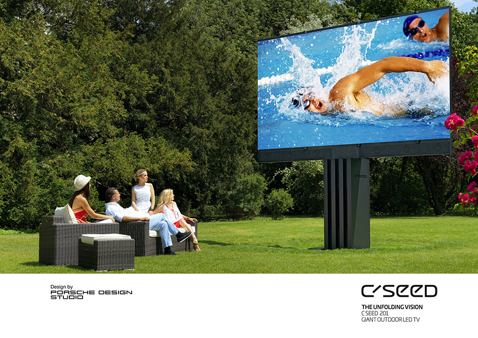 cseed-outdoor-led-tv-porsche-design-3