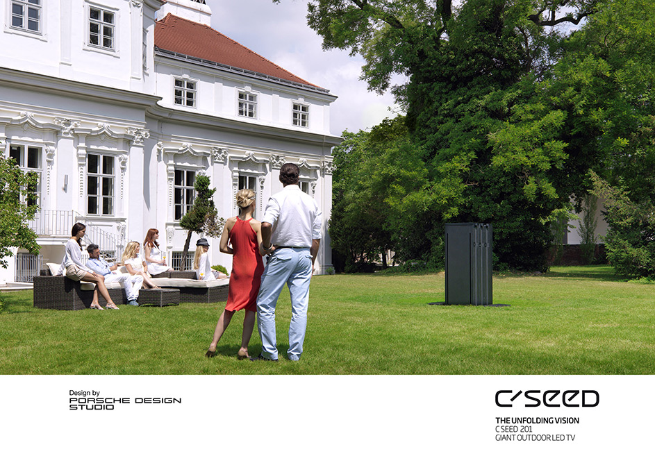 cseed-outdoor-led-tv-porsche-design-4