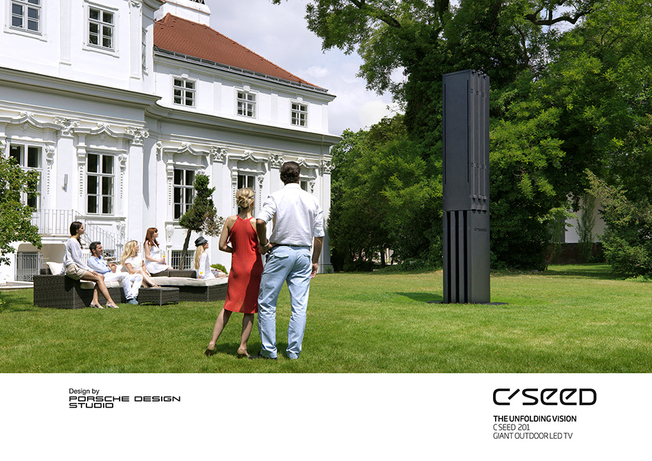 cseed-outdoor-led-tv-porsche-design-5