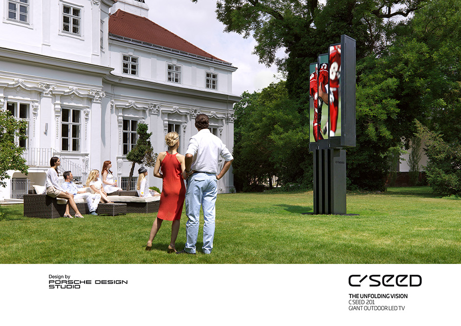 cseed-outdoor-led-tv-porsche-design-6