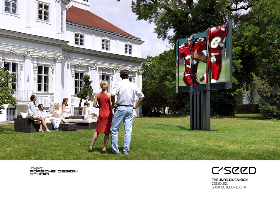 cseed-outdoor-led-tv-porsche-design-7