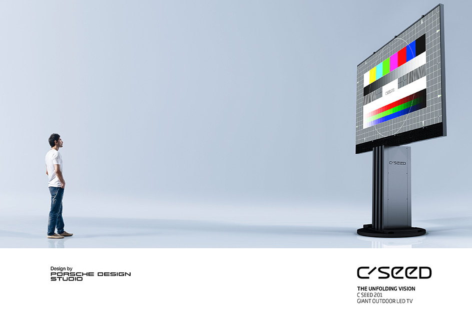 cseed-outdoor-led-tv-porsche-design-8