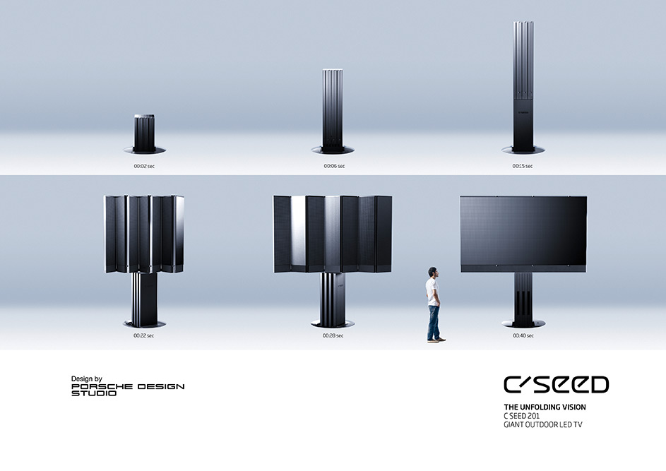 cseed-outdoor-led-tv-porsche-design-9