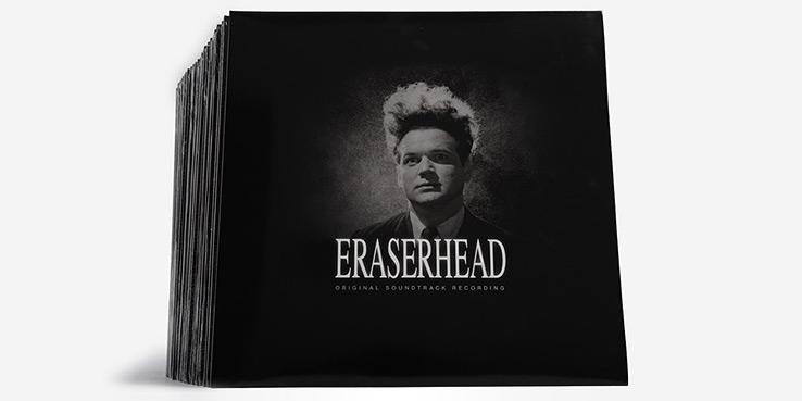 eraserhead-soundtrack-deluxe-reissue-0