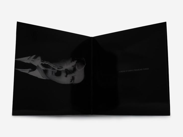 eraserhead-soundtrack-deluxe-reissue-3