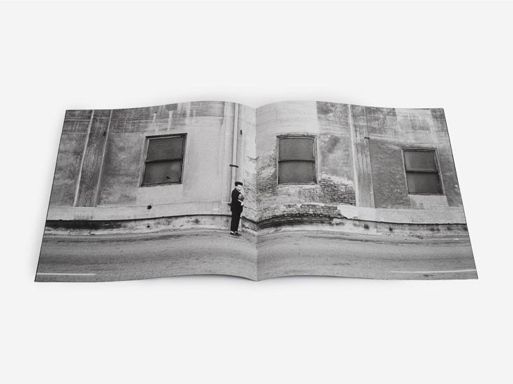 eraserhead-soundtrack-deluxe-reissue-4