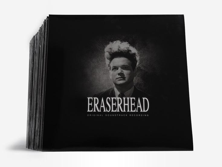 eraserhead-soundtrack-deluxe-reissue-6