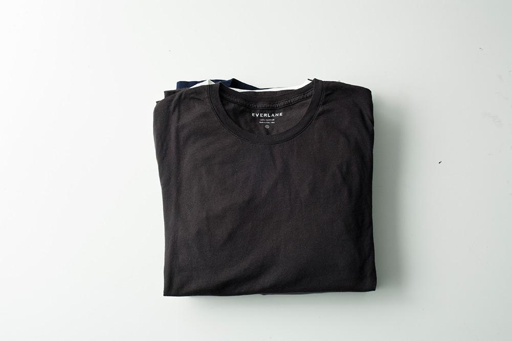 everlane-tshirts-3