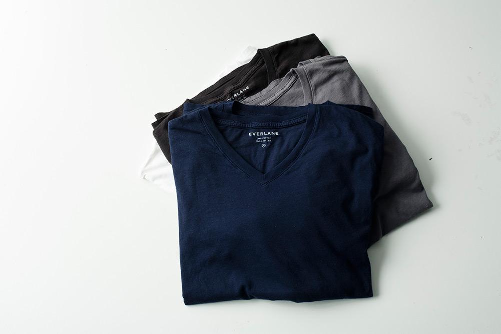 everlane-tshirts-5