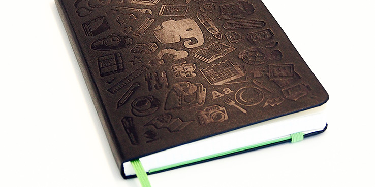 evernote-moleskine-notebook-0