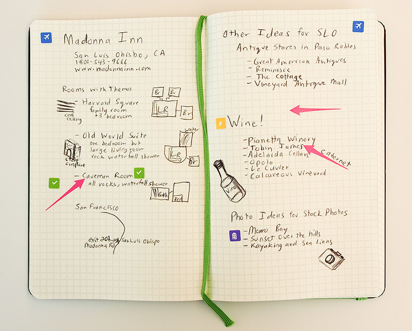 evernote-moleskine-notebook-3