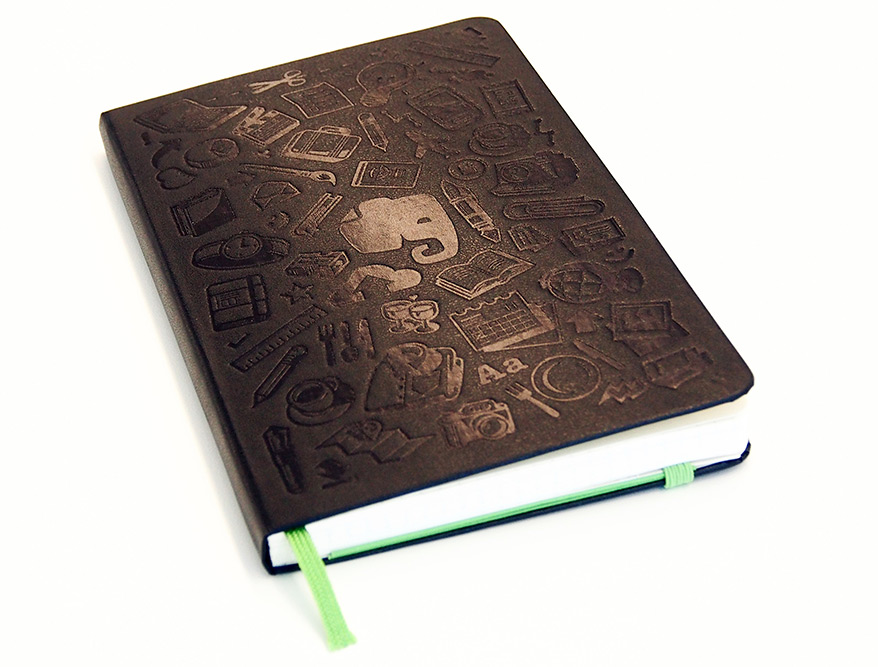 evernote-moleskine-notebook-5