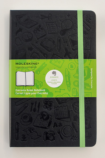 evernote-moleskine-notebook-7