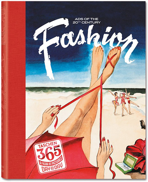 fashion-ads-ofthe-20th-century-book-taschen-02