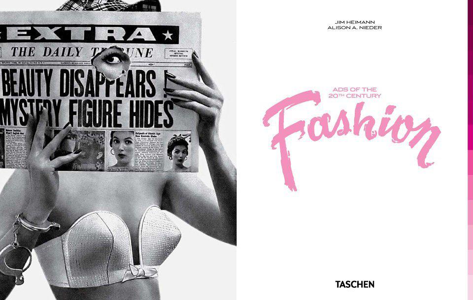 fashion-ads-ofthe-20th-century-book-taschen-03