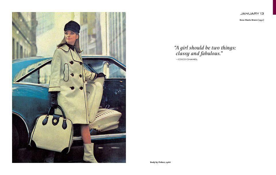 fashion-ads-ofthe-20th-century-book-taschen-04