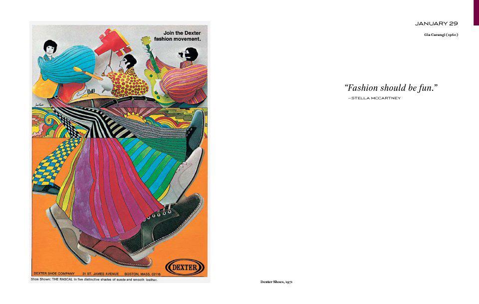 fashion-ads-ofthe-20th-century-book-taschen-06