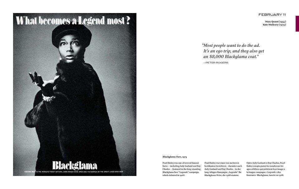 fashion-ads-ofthe-20th-century-book-taschen-07