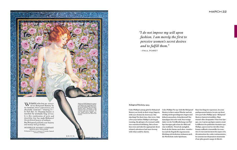 fashion-ads-ofthe-20th-century-book-taschen-08