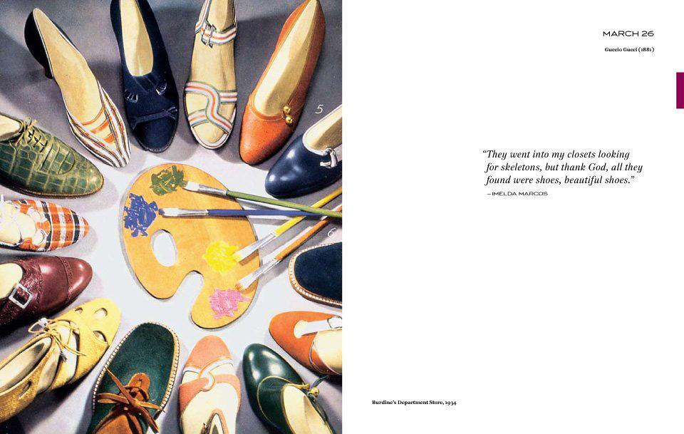 fashion-ads-ofthe-20th-century-book-taschen-09