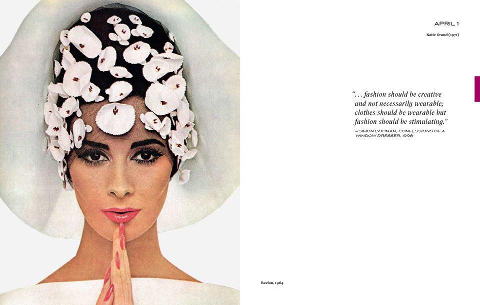 fashion-ads-ofthe-20th-century-book-taschen-10