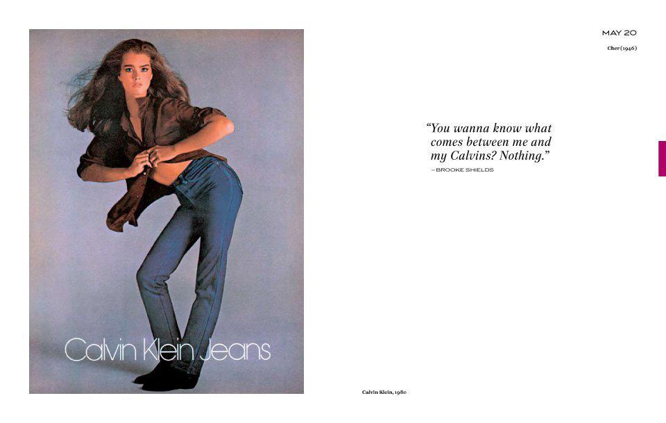 fashion-ads-ofthe-20th-century-book-taschen-11