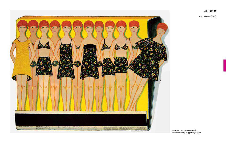 fashion-ads-ofthe-20th-century-book-taschen-12