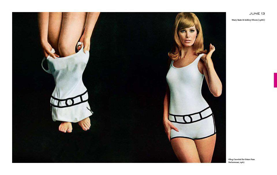 fashion-ads-ofthe-20th-century-book-taschen-13