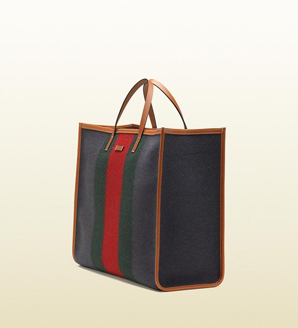 gucci-felt-tote-bag-6