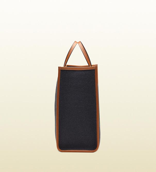 gucci-felt-tote-bag-7
