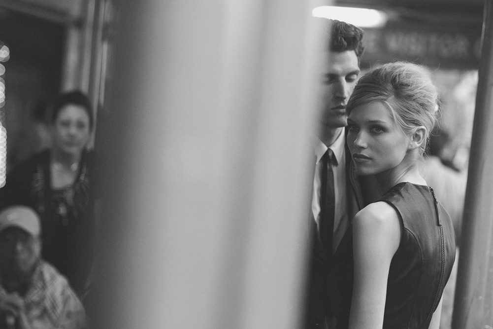 j-lindeberg-fw2012-campaign-4