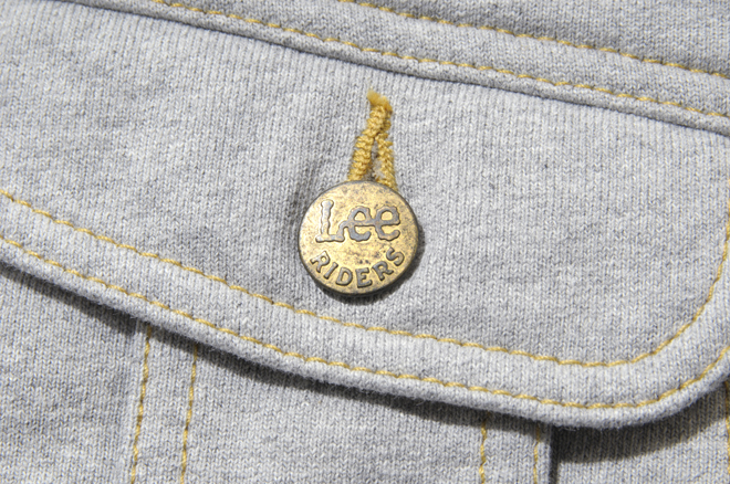 lee-reigning-champ-riders-jacket-5