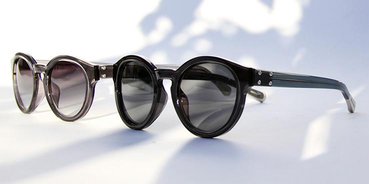 linda-farrow-krisvanassche-sunglasses-fw2012-0